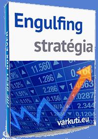 eng-strat-new
