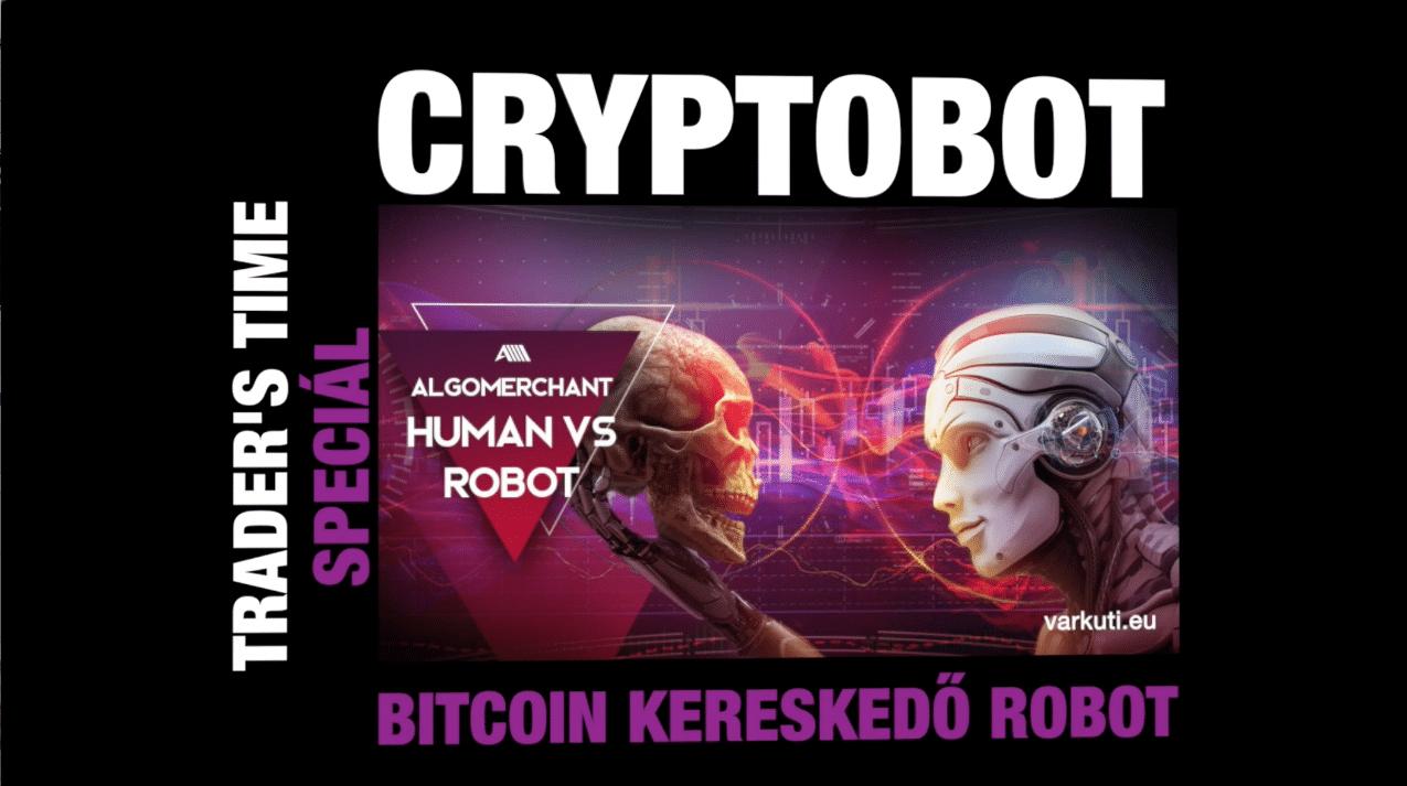 kereskedési robotok 2021