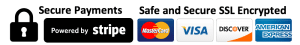 secure-stripe-payment-logo